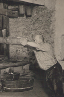 Histoire Domaine Daniel Jung Tradition